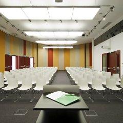 Отель 7 Days Premium Wien Вена помещение для мероприятий