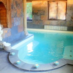 Hotel Et Spa Le Lion D Or In Pont L Eveque France From 115