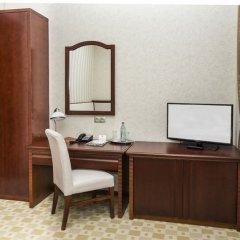 Гостиница Севан Плаза удобства в номере