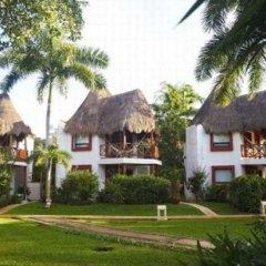 Отель Mahekal Beach Resort фото 4