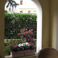 Отель Ca San Rocco Италия, Венеция - отзывы, цены и фото номеров - забронировать отель Ca San Rocco онлайн фото 20