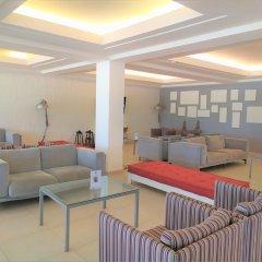 Отель Prainha Clube Португалия, Портимао - отзывы, цены и фото номеров - забронировать отель Prainha Clube онлайн интерьер отеля фото 2