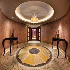 Kempinski Nile Hotel Cairo сауна