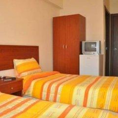 Sah Hotel Стамбул удобства в номере фото 2