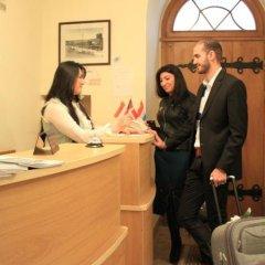 Отель City Walls Hotel Азербайджан, Баку - отзывы, цены и фото номеров - забронировать отель City Walls Hotel онлайн спа
