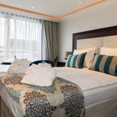 Отель Hotelships Holland - MS Charles Dickens Германия, Кёльн - отзывы, цены и фото номеров - забронировать отель Hotelships Holland - MS Charles Dickens онлайн комната для гостей фото 2