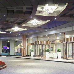 Отель Melia Hanoi фото 20
