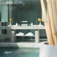 Отель Avani+ Samui Resort спа фото 2