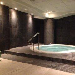 Отель Scandic Winn Швеция, Карлстад - отзывы, цены и фото номеров - забронировать отель Scandic Winn онлайн спа