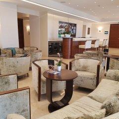 Отель Westminster Hotel & Spa Франция, Ницца - 7 отзывов об отеле, цены и фото номеров - забронировать отель Westminster Hotel & Spa онлайн интерьер отеля фото 2