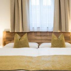 Отель Sauerweingut Зальцбург комната для гостей фото 2