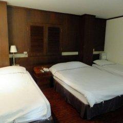 New Boolim Tourist Hotel комната для гостей фото 2
