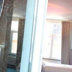 Отель X2Brussels Bed and Breakfast Бельгия, Брюссель - отзывы, цены и фото номеров - забронировать отель X2Brussels Bed and Breakfast онлайн интерьер отеля фото 3