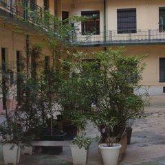 Amiga Hostel фото 4