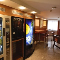 Panorama Inn Hotel und Boardinghaus развлечения