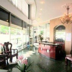 Thap Nhat Phong Hotel питание фото 3