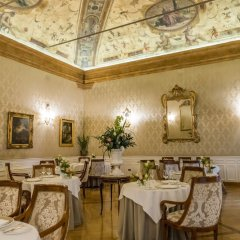 Отель Grand Hotel Majestic già Baglioni Италия, Болонья - 4 отзыва об отеле, цены и фото номеров - забронировать отель Grand Hotel Majestic già Baglioni онлайн фото 5