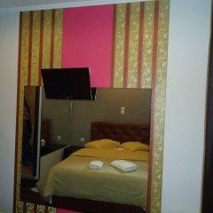 Отель Cosmopolit комната для гостей фото 5