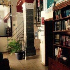 Hostel Lit Guadalajara развлечения