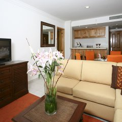 Отель Club Solaris Los Cabos All Inclusive Сан-Хосе-дель-Кабо комната для гостей фото 5
