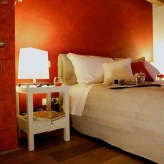 Отель Maison Bondaz Италия, Аоста - отзывы, цены и фото номеров - забронировать отель Maison Bondaz онлайн в номере