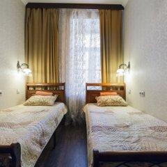 Гостиница Меблированные комнаты Елизавета в Санкт-Петербурге - забронировать гостиницу Меблированные комнаты Елизавета, цены и фото номеров Санкт-Петербург детские мероприятия