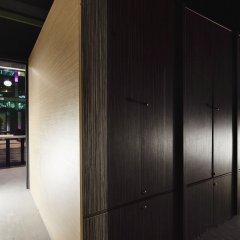 Хостел 47 Nebo интерьер отеля