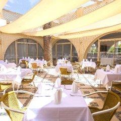 Отель Marhaba Club Сусс помещение для мероприятий фото 2