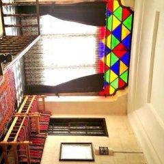 Ali Bey Konagi Турция, Газиантеп - отзывы, цены и фото номеров - забронировать отель Ali Bey Konagi онлайн комната для гостей фото 5