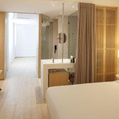 Hotel da Musica комната для гостей фото 4