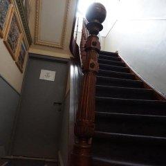 Hotel Asiris интерьер отеля фото 2