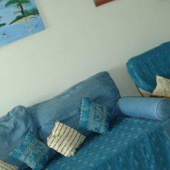 Отель 1 BR Apartment Sleeps 4 - AVA 1167 Португалия, Портимао - отзывы, цены и фото номеров - забронировать отель 1 BR Apartment Sleeps 4 - AVA 1167 онлайн комната для гостей фото 3