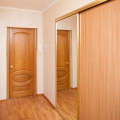 Апартаменты Moskva4you Киевская-4 Москва интерьер отеля