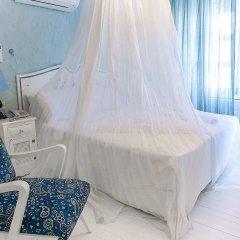 Boreas Butik Hotel Турция, Чешме - отзывы, цены и фото номеров - забронировать отель Boreas Butik Hotel - Adults Only онлайн ванная