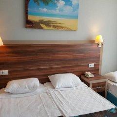 Отель Mysea Hotels Alara - All Inclusive комната для гостей фото 3