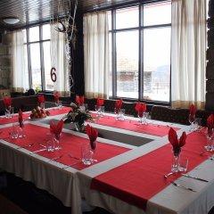 Отель Guest House Daskalov Боженци помещение для мероприятий