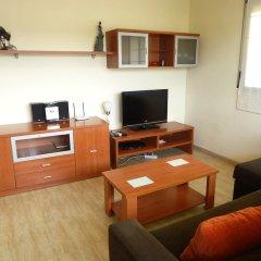 Отель Knomo Park Family Испания, Льорет-де-Мар - отзывы, цены и фото номеров - забронировать отель Knomo Park Family онлайн фото 5