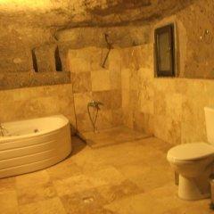 Cappadocia Mayaoglu Hotel Турция, Гюзельюрт - отзывы, цены и фото номеров - забронировать отель Cappadocia Mayaoglu Hotel онлайн спа