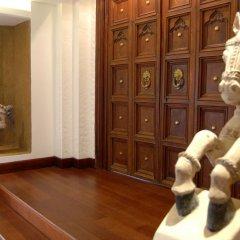 Отель Royal Palms Beach Hotel Шри-Ланка, Калутара - отзывы, цены и фото номеров - забронировать отель Royal Palms Beach Hotel онлайн фото 5