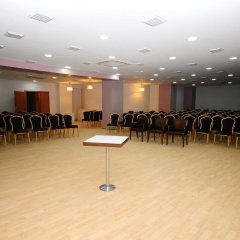 Yucel Hotel Турция, Усак - отзывы, цены и фото номеров - забронировать отель Yucel Hotel онлайн помещение для мероприятий фото 2