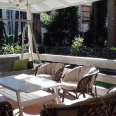 Отель Marea Resort Албания, Голем - отзывы, цены и фото номеров - забронировать отель Marea Resort онлайн фото 5