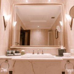 Отель The Imperial New Delhi ванная