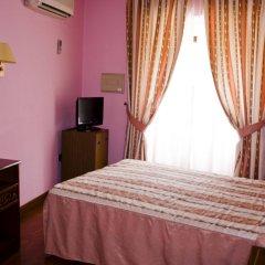 Отель Hostal Centro Sol Испания, Мадрид - отзывы, цены и фото номеров - забронировать отель Hostal Centro Sol онлайн комната для гостей фото 3