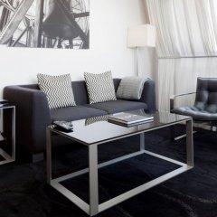 AC Hotel Milano by Marriott комната для гостей