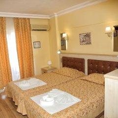Panormos Hotel Турция, Дидим - отзывы, цены и фото номеров - забронировать отель Panormos Hotel онлайн комната для гостей фото 5