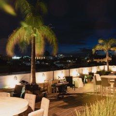 Отель Casa Pedro Loza Мексика, Гвадалахара - отзывы, цены и фото номеров - забронировать отель Casa Pedro Loza онлайн фото 5