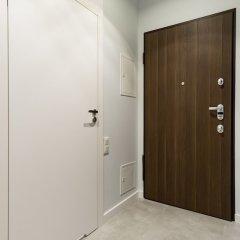 Апартаменты Mennica Residence Chic Apartment интерьер отеля