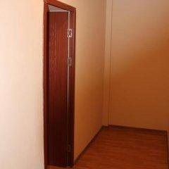 Отель Metro Aparthotel Армения, Ереван - отзывы, цены и фото номеров - забронировать отель Metro Aparthotel онлайн интерьер отеля фото 2