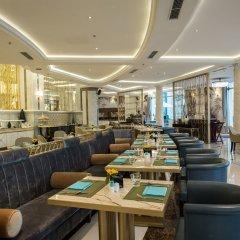 Отель Vinpearl Resort & Spa Ha Long питание фото 2
