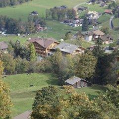 Отель Aspen Alpine Lifestyle Hotel Швейцария, Гриндельвальд - отзывы, цены и фото номеров - забронировать отель Aspen Alpine Lifestyle Hotel онлайн спортивное сооружение